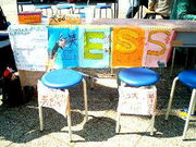 日本大学ESS