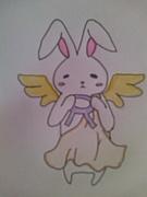 Call of Duty CRAN=Rabbits=