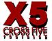 X5 FOOTGEAR