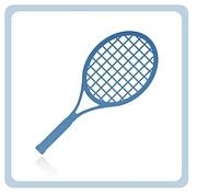 ★平日休みの仲間とテニス★