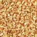 雑穀派〜玄米から謎の穀物まで