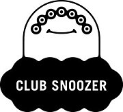 CLUB SNOOZER 東京
