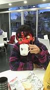 和光大学「お茶会」