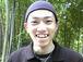 4256 渡辺浩司選手を応援する会