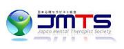 日本心理セラピスト協会