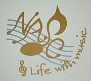 NA♪SC(Singers Club)
