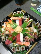 かねき寿司 阿見店
