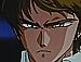 快傑ゾロアニメ版のゾロが好き♪
