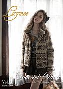 Laymee