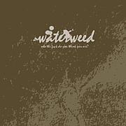 waterweed
