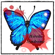 Heretic Syndrome