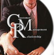■CRM・コールセンター業界■