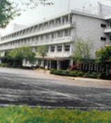 茨城県立水戸農業高等学校