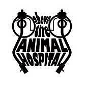 above the Animal Hospital