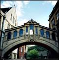 Oxford Hertford 2006