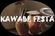 KAWABE☆FESTA