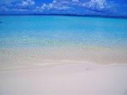 マナガハ島