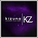 KIZUNA RECORDS