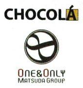 CHOCOLA (ショコラ)
