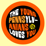 THE YOUNG PENNSYLVANIANS