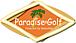 Paradise Golf(^_-)☆ゴルフ
