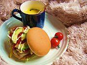料理で国際交流×英語学習♪