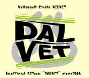 DALVET