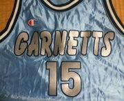 garnetts