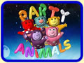 Party Animals NZ
