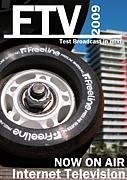 FTV - Freeline Skate TV Show -