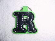 ソフトボール集団「Rockwell's」