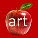 大人のためのアート思考講座