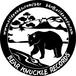 BEAR KNUCKLE RECORDS