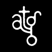 ATG映画