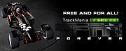 TrackMania United Foever【TM】
