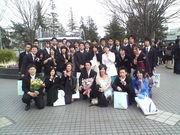 ★FB★エコール辻東京16期生
