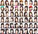 AKB48 team mixi
