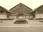 岩手県立盛岡南高等学校剣道部