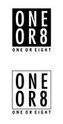 ONEOR8