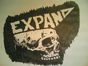 ◆EXPAND◆