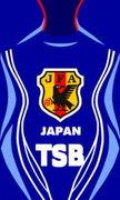 TSBサッカー部★