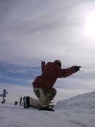 international snowboard team!!