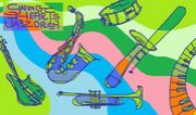 Swing Hearts Jazz Orchestra