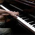 pianoYN@ニコ動&ようつべ