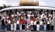 OIA/OIS Class of 1998
