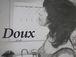 Doux Hair