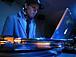 *DJ Kaz*