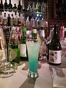 nagaoka-nomo-re
