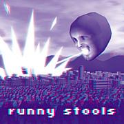 runny stools