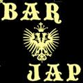 BAR JAP